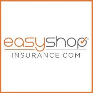 EasyShop insurance