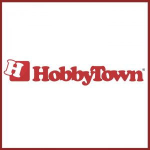 HobbyTown - craft supplies