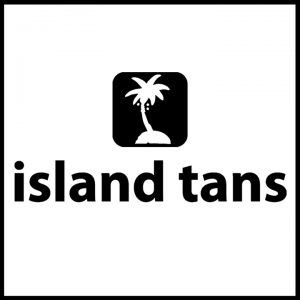 Island Tans tanning