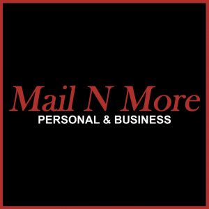 Mail N More - mail service