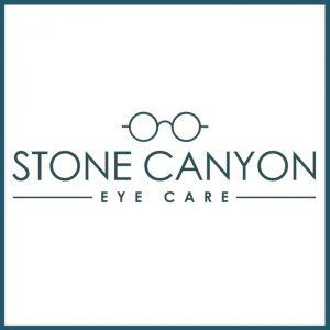 stone canyon eye care