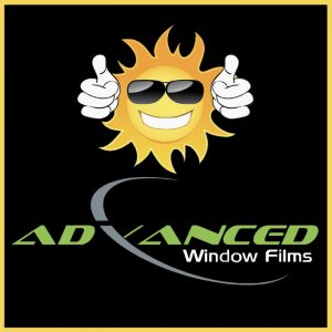 Advanced Window Films