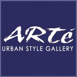Arte Urban Style Gallery