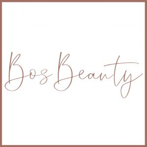 bos beauty - microneedles, lip filler, peels and masks