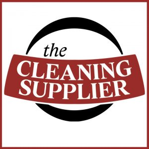 The Cleaning Supplier - cleaning supplies