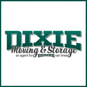 Dixie Moving and Storage