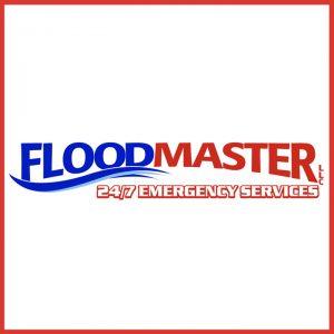 Floodmaster - emergency cleaning for floods, fire, smoke, wind, mold
