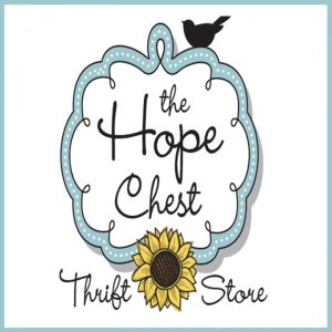 The Hope Chest Thrift Store