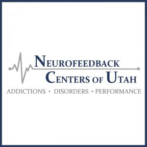 neurofeedback centers of utah - addictions, disorders, and performance