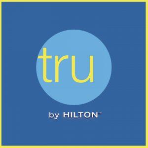 Tru by Hilton - St George hotel